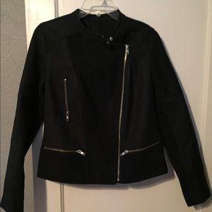 Trouve jacket